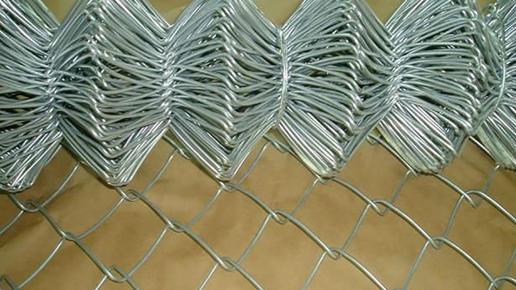 diamond_mesh_compact_02